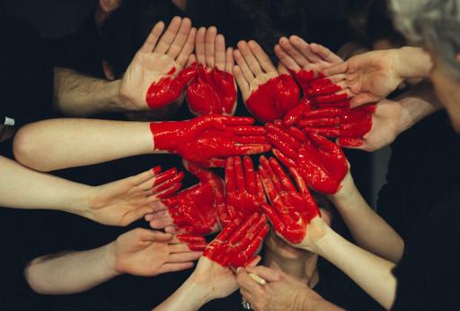 Samen werken richting een Vrij Leven met de Vrij Leven community