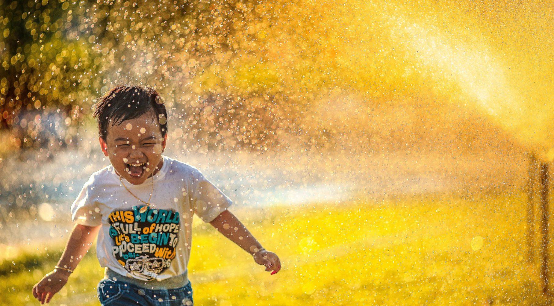 Zo ziet meer energie meer focus en genieten van je leven er uit
